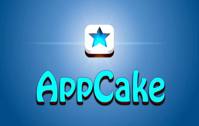 AppCake