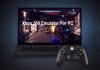 Xbox 360 Emulator: Download For Windows 8.1/10/8/7/XP/Vista PC & Mac Laptop