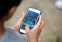 mobile games to play offline