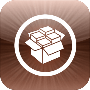 Ultimate Guide to Cydia for Beginners: How to Use Cydia Like an Expert |  MobiPicker
