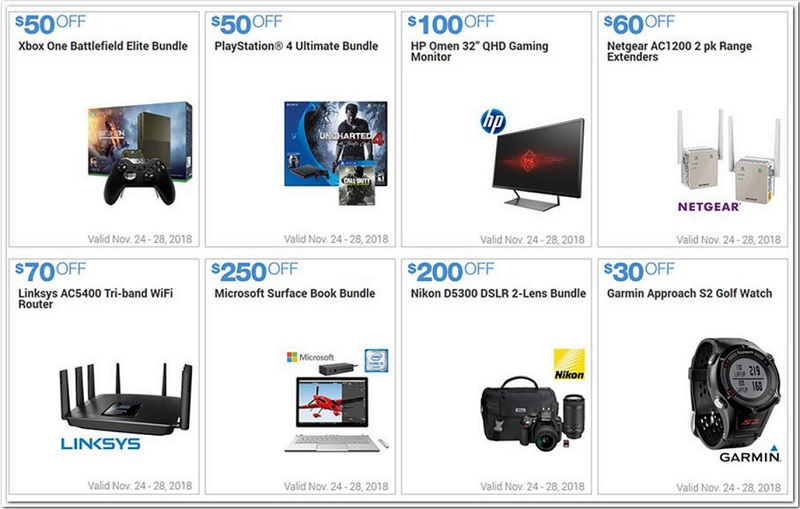 Costco Black Friday Cell Phone Deals on Costco Phone Deals id=18339