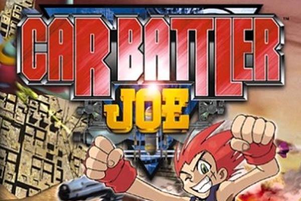 mejores juegos avanzados de gameboy