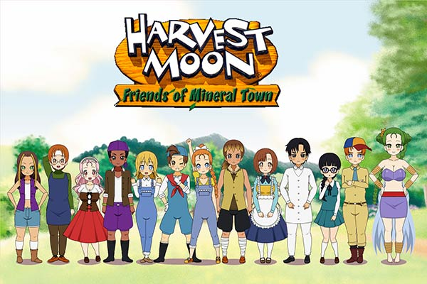 juegos de gba harvest-moon-friends-of-mineral-town