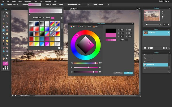 Top 10 Best Free Photoshop Alternatives for Windows and ...