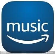 descarga gratuita de música para iPhone