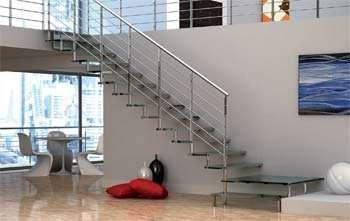 ᐅ mobirolo escaliers pour interieur