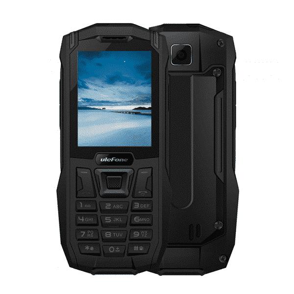 Mobitel Ulefone prodaja Armor Mini