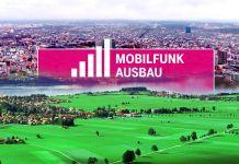 Unitymedia Mobil Lte