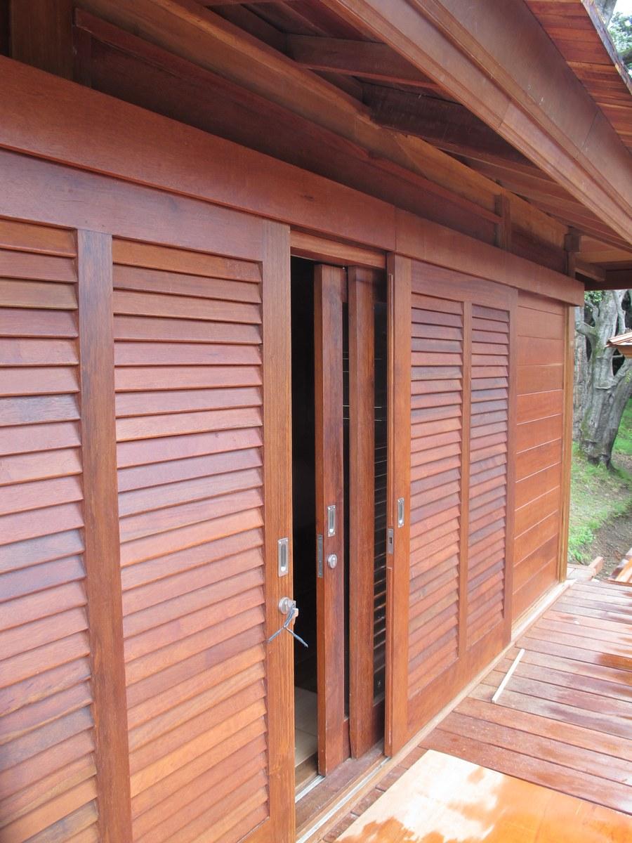 Petite Maison En Bois Habitable Interesting Quel Type