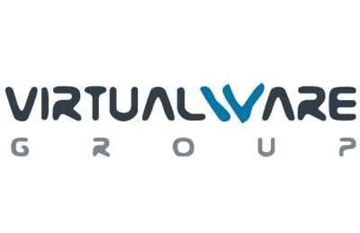 VirtualWare Group