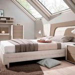 Dormitori BÀSIC 35