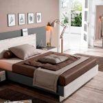 Dormitori BÀSIC 36