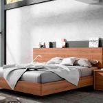 Dormitori BÀSIC 37