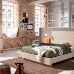 Dormitori BÀSIC 39