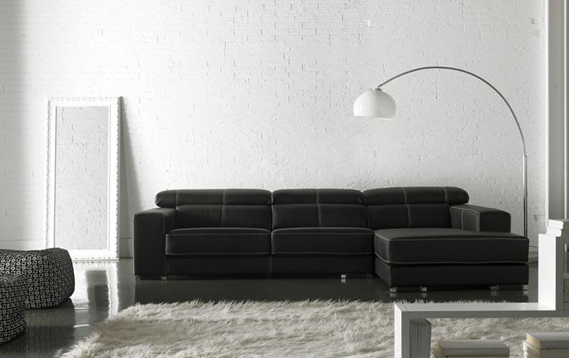 Berlin 9 moblesprat interiorisme la teva botiga de - Mobles a lleida ...