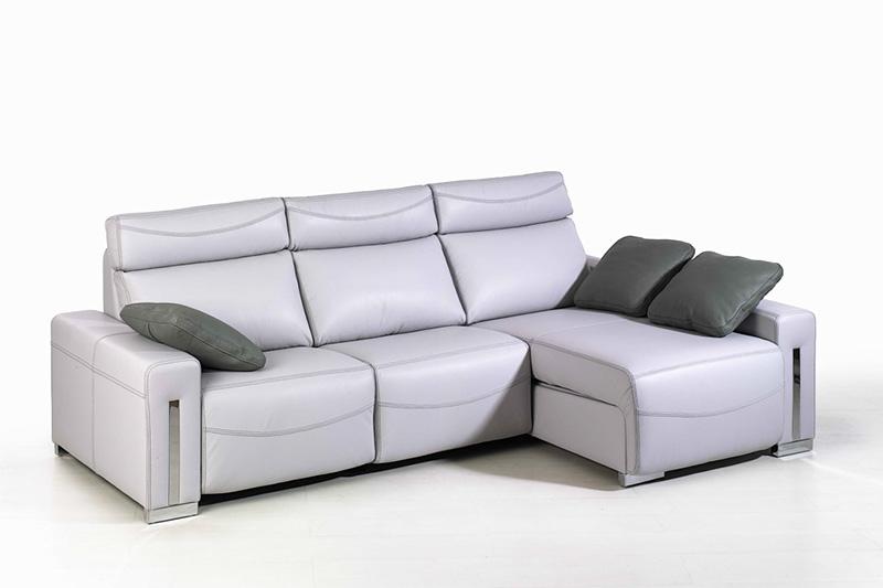 Berlin 4 moblesprat interiorisme la teva botiga de - Mobles a lleida ...