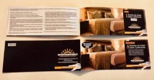 nits d'hotel