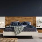 Dormitori ELEGANCE 4