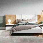 Dormitori ELEGANCE 6