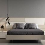 Dormitori ELEGANCE 8