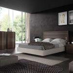 Dormitori ELEGANCE 13