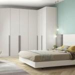 Dormitori ELEGANCE 26