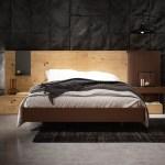 Dormitori SUPREME 5