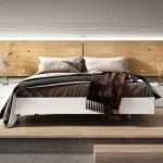 Dormitori SUPREME 7