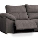 Sofà/Chaise-L. SUPREME 5a