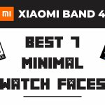 MI-BAND-4-MINIMAL-WATCH-FACES-MOBODAILY