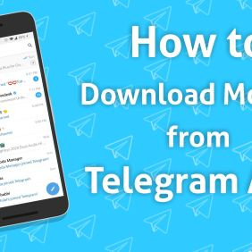 how-to-download-movies-from-telegram-mobodaily