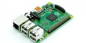 raspberry-pi-board-300x150