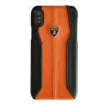 Lamborghini branded Covers for Iphone x