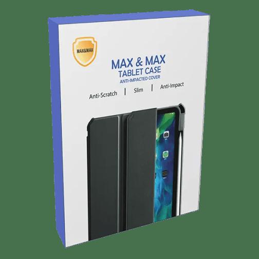 Samsung Tab S6 Box