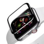 Apple Watch 42-44 Temp Glass