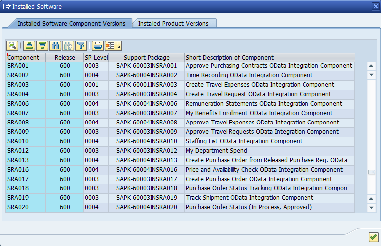 sap-fiori-installation