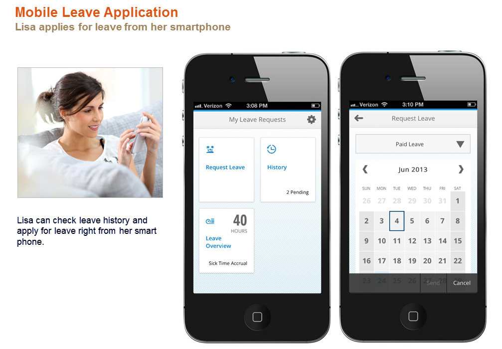 sap-fiori-my-leave-request-app