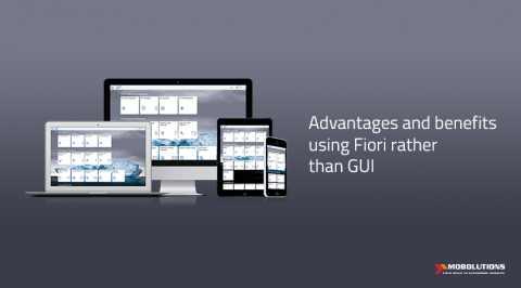 SAP GUI | SAP GUI Download