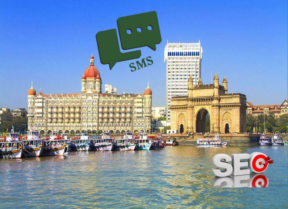 bulk sms marketing in mumbai best bulk sms gatewa mumbai dnd sms gateway in mumbai bulk message marketing gateway in navi mumbai pune