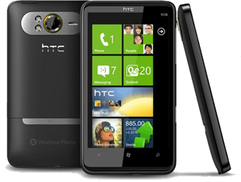 htc-hd7-contract