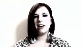 ashley ambirge webpreneur