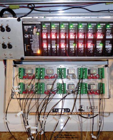 ATC Cabinet Brilliant P Inside Bottom