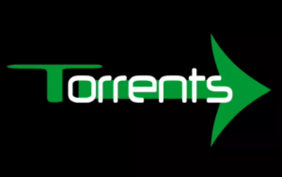 Torrent Search Engine