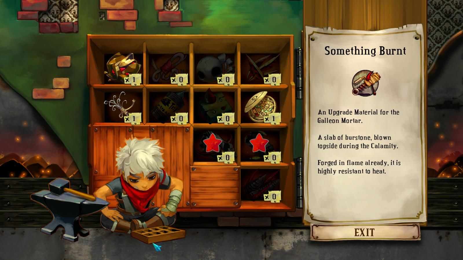 https://i1.wp.com/www.mobygames.com/images/shots/l/529849-bastion-windows-screenshot-here-is-the-forge-a-place-which.jpg
