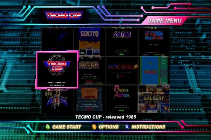 https://i1.wp.com/www.mobygames.com/images/shots/l/624115-tecmo-classic-arcade-xbox-screenshot-main-menu.jpg