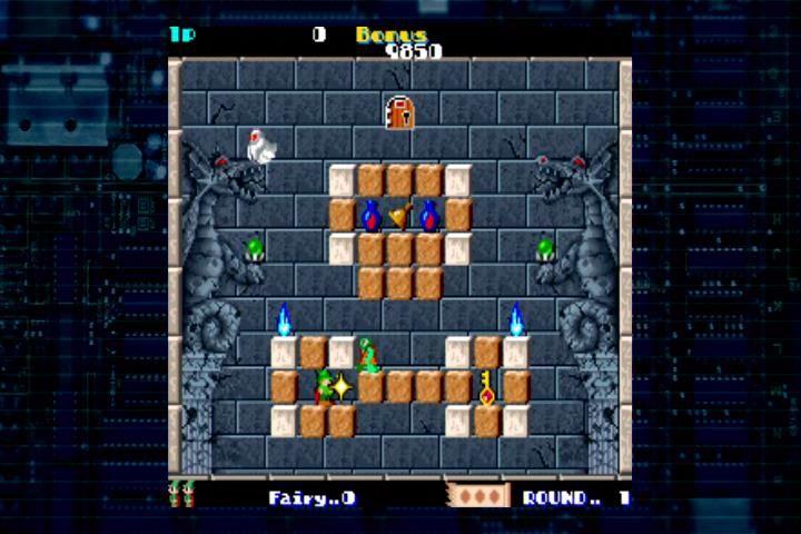 https://i1.wp.com/www.mobygames.com/images/shots/l/624138-tecmo-classic-arcade-xbox-screenshot-solomon-s-key-game-play.jpg