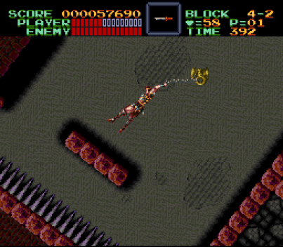 https://i1.wp.com/www.mobygames.com/images/shots/l/97590-super-castlevania-iv-snes-screenshot-the-whole-level-turning.png?resize=403%2C352