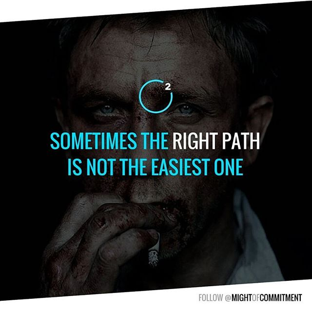 Find your path.#motivation #inspiration #quotes