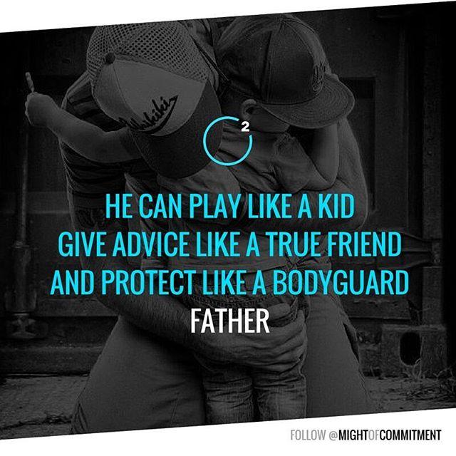 Tag Your #dad here.#dzieńOjca #fathersDay #Tata