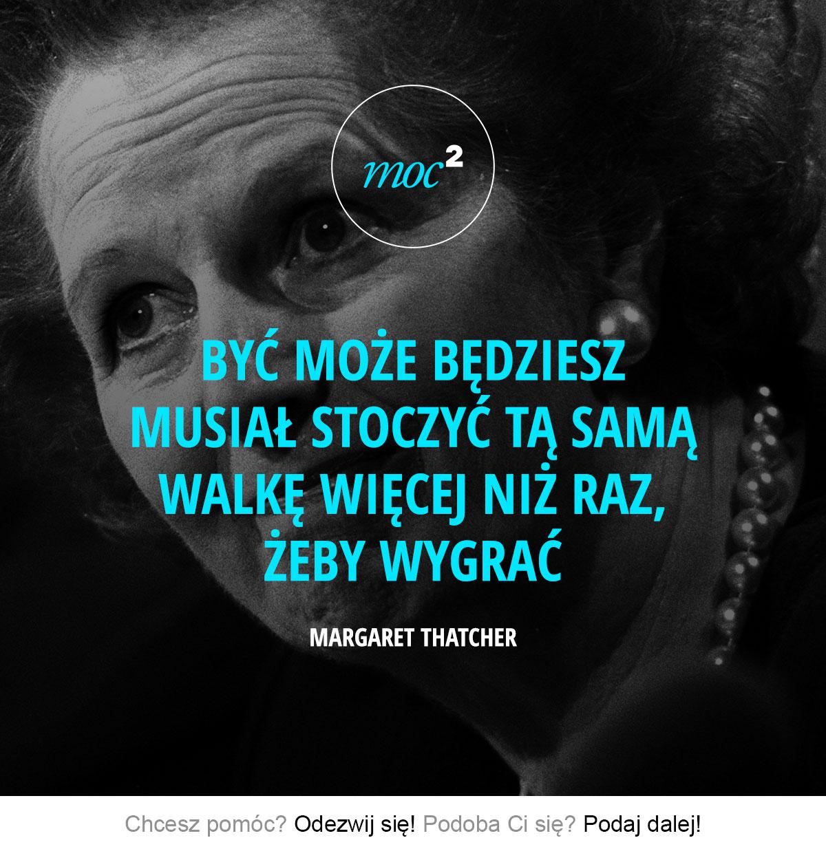 Archiwa Walka Moc² Moc Kwadrat